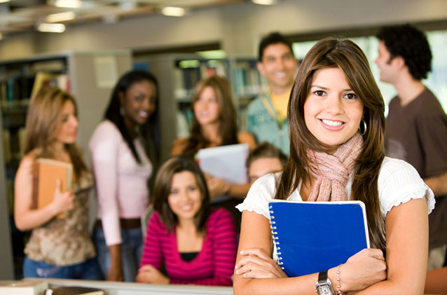 long-term educational goals